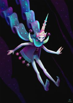 Batman Beyond, Gotham, Dancer, Challenges, Animation, Illustration, Artwork, Pictures, Fictional Characters