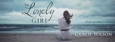 Release Blitz  The Lonely Girl by Gracie Wilson   Title:The Lonely Girl Author:Gracie Wilson Genre: New Adult Publisher:Blue Tulip Publishing  Being Lonely is only the beginning  One night can change it all. One argument can leave you reeling. A look can take you to a place you can never return from again. What happens when one day you wake up and find your world has been turned upside down? The person you love is gone. The life you thought youd have is no longer one you see being able to…