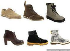 Хочу купить дешевые туфли