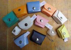 Kleine Boxen aus Shampooflaschen gebastelt, für kleine Seifenstücke, Tampons, oder, oder....