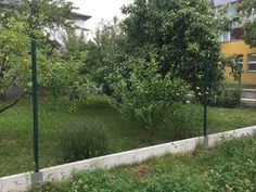 Plot - podhrab - navrh sousedi