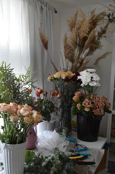 Flowers, Plants, Atelier, Plant, Royal Icing Flowers, Flower, Florals, Floral, Planets