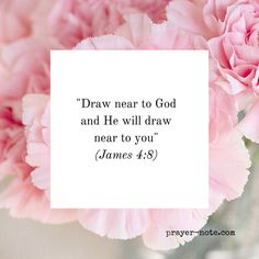 """""""Draw near to Peace, and it will draw near to you."""" Her fingers traced the flower petals. """"Where did that come from?""""  Zarah shrugged, """"I read it somewhere. In an old journal."""""""