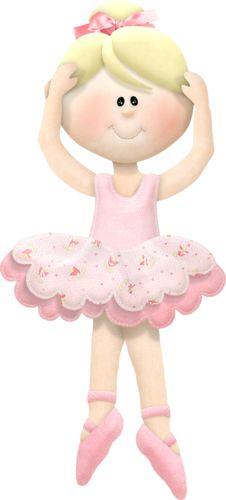 ballerina_1_maryfran.png