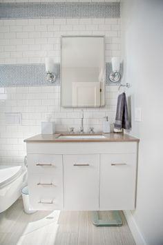 Jill Cordner Interior Design San Francisco Bay Area  Jill Pleasing San Francisco Bathroom Remodel Design Ideas