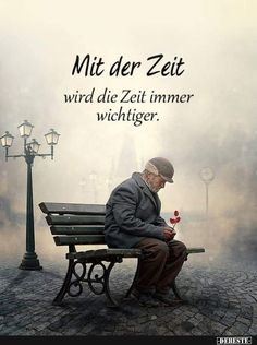 Mit der Zeit wird die Zei – Best Quotes images in 2019 Motivational Quotes, Funny Quotes, Inspirational Quotes, Image Citation, German Quotes, Empowering Quotes, Time Quotes, Adventure Quotes, True Words