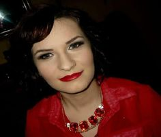 Interviu de 10 cu bloggerița Simona Mihalache