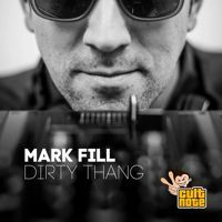 Visit Mark Fill on SoundCloud