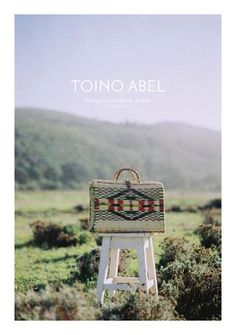 Toino Abel