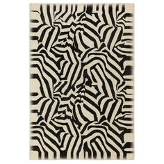 Discover the Christian Lacroix Riviera Rug  - 160 x 260cm at Amara
