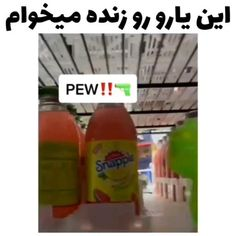 Funny Prank Videos, Jokes Pics, Crazy Funny Videos, Funny Videos For Kids, Cute Couple Videos, Funny Baby Memes, Funny Fun Facts, Funny Comics For Kids, Funny Education Quotes