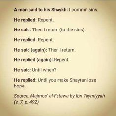 .repent