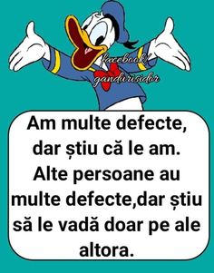 Optimism, Disney Characters, Fictional Characters, Funny, Quotes, Quotations, Qoutes, Fantasy Characters, Hilarious
