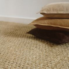 11 Best Shaw Carpet Neutral Colors Images In 2019 Shaw