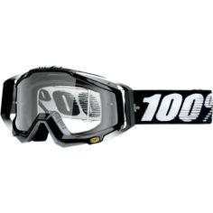 100% Racecraft Goggles , Primary Color: Black, Distinct Name: Abyss Black/Clear Lens, Gender: Mens/Unisex 50100-001-02 100%,http://www.amazon.com/dp/B00FC4ZXW4/ref=cm_sw_r_pi_dp_7z03sb014RZCTKVJ