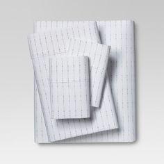 Organic Cotton Print