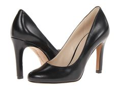 Nine West Gramercy - Not quite so tall - perfect