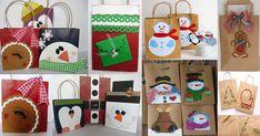 Envolturas+originales+para+tus+regalos+de+Navidad