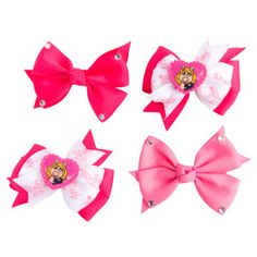 Top Paw™ Piggy Bow - Sale - Dog - PetSmart #PetLoveSweeps