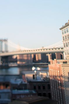 #City #US #Bridges #NewYork #Manhattan Manhattan Bridge
