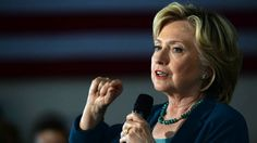 Allegations of targeting Clinton 'baseless,' Benghazi chairman says | TheHill