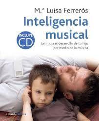 Durante los tres primeros años de vida más de 125 millones de neuronas se activan y cada nuevo estímulo refuerza las conexiones que se establecen entre ellas. Como las bases del desarrollo intelectual en la primera infancia son sensoriales y motrices, la música, como estímulo multisensorial, se convierte en una poderosa herramienta educativa pues activa procesos que afectan al conjunto del sistema nervioso. http://rabel.jcyl.es/cgi-bin/abnetopac?SUBC=BPSO&ACC=DOSEARCH&xsqf99=618217