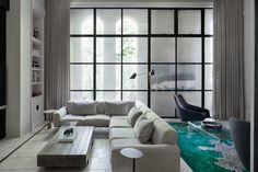 Toronto, Curved Sofa, Happy Weekend, Happy Friday, Safe Place, Design Firms, Designer, Couch, Flooring