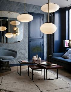 Let's Stay Here:: Affordable Boutique Hotel in Paris