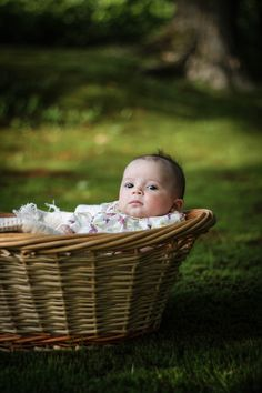 3 month old baby girl pictures