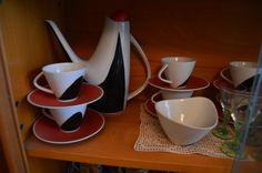 Home accessories design 60th