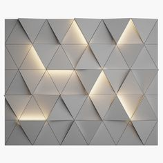 Wall Panel 7 wood panel wall decor, formats include MAX, OBJ, FBX, ready for animation and other projects Exterior Wall Design, Foyer Design, Lobby Design, Wooden Wall Design, Wooden Wall Panels, Wooden Walls, Feature Wall Design, Wall Panel Design, Showroom Interior Design