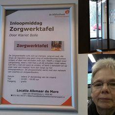 Bibliotheek 2e do vd maand 14-16 zorgwerktafel.nl
