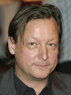 great german actor: Matthias Brandt