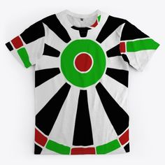 King Clothes, Best Darts, King Outfit, Sport Tennis, Dart Board, Children In Need, Twitch Hoodie, Samsung Cases, Order Prints