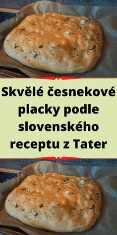 Salmon Burgers, Baked Potato, Hamburger, Potatoes, Bread, Baking, Ethnic Recipes, Food, Salmon Patties