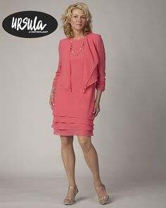 Mother of the Bride, Houston TX, T Carolyn, Formal Wear, Evening Dresses, Plus Sizes, Couture, Gala, Gowns