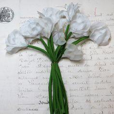 1y BURGUNDY WINE GRAY 2 French Grosgrain Ribbon Trim 1920s Flapper 1930s Stetson Fedora Petersham Cloche Vintage Millinery Hat Flower