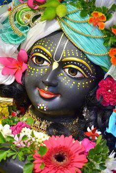 Krishna Janmashtami celebrations are at peak in various cities like Mathura, Brindavan, Goa and Gujarat. Krishna Sudama, Krishna Flute, Krishna Lila, Iskcon Krishna, Krishna Statue, Cute Krishna, Lord Krishna Images, Radha Krishna Pictures, Radhe Krishna Wallpapers