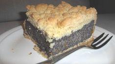 Mohn-Pudding-Kuchen, ein beliebtes Rezept aus der Kategorie Kuchen. Bewertungen: 575. Durchschnitt: Ø 4,5.
