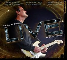 Momentum Live for only $27.44