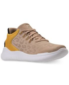 timeless design e7890 806c1 Running Sneakers, High Top Sneakers, Running Shoes, Finish Line, Nike Women,