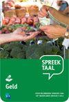 Spreektaal is materiaal voor een ieder die anderstaligen (van niveau 0 tot A1+) wil ondersteunen bij het beter leren spreken van het Nederlands. Het is laagdrempelig en eenvoudig te gebruiken.