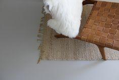 Rustieke Woonkeuken Gietvloer : Beste afbeeldingen van gietvloer in