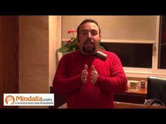 Viaje al interior de los Registros Akáshicos por Santos Avila PARTE 1 - YouTube