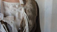 imagenes de servilletas pintadas para boda - Buscar con Google