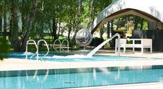 1 000zł Obiekt Przylądek Rosevia Friends & Family Resort usytuowany jest na terenie ogrodzonego i strzeżonego ośrodka w…