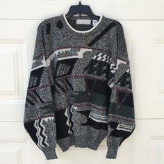 179c087e3 Check this out! Fine-knit