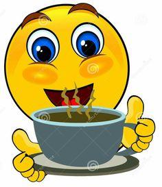 DesertRose,;,drinking tea,;,