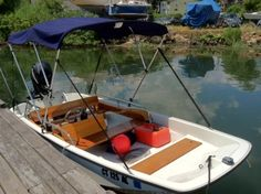 21 best to buy boat images on pinterest boston whaler boating rh pinterest com
