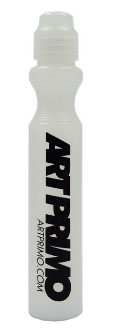 Click to Enlarge - Art Primo Drip Mop Mini